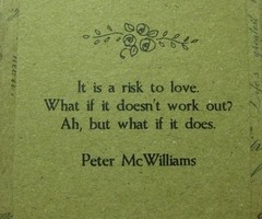 peter-mcwilliamss-quotes-5