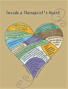 therapist-jpg-large